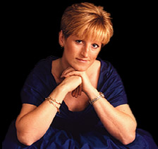 Performs as soloist in concert & oratorio in Birmingham, the West Midlands & across the UK plus guest soprano to many choirs & choral societies